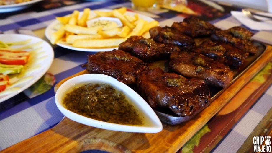 restaurante-quile-parrilla-chip-viajero-4