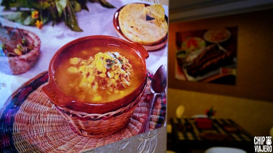 restaurante-quile-parrilla-chip-viajero-7