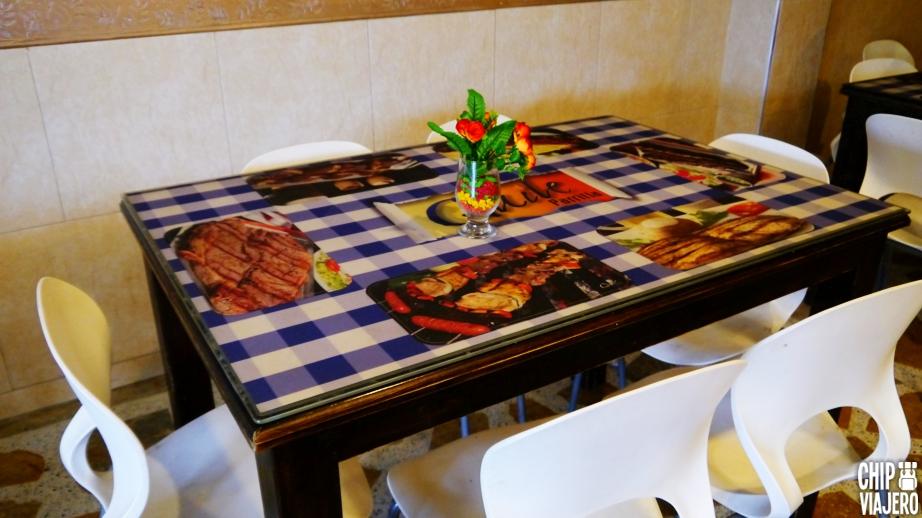 restaurante-quile-parrilla-chip-viajero-9
