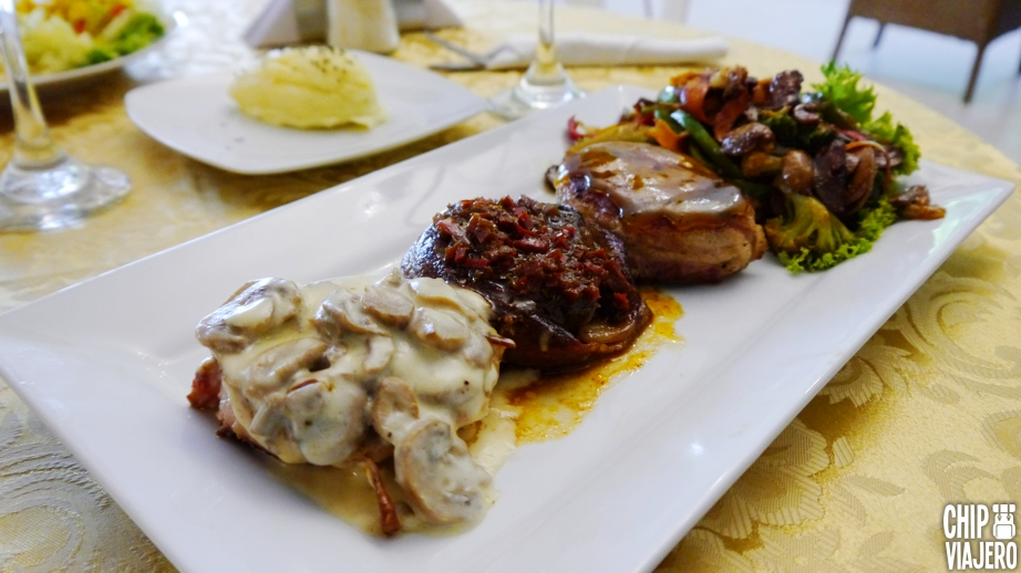 thoty-gomez-paladares-restaurante-chip-viajero-1