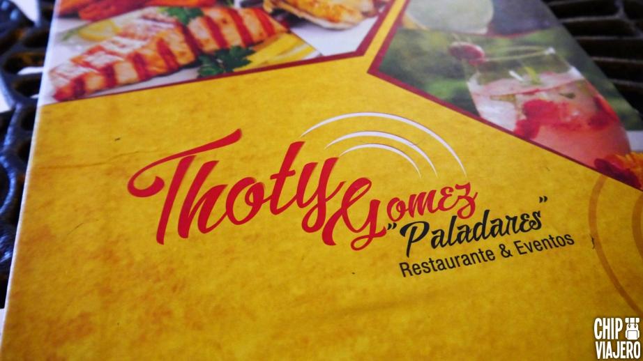 thoty-gomez-paladares-restaurante-chip-viajero-2