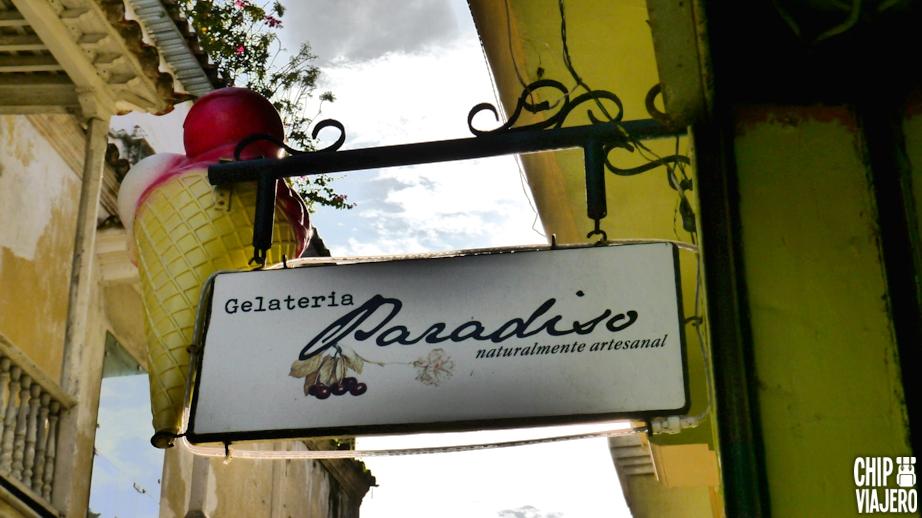 gelateria-paradiso-chip-viajero-7