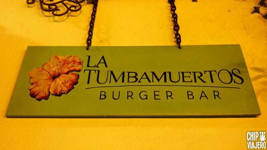 la-tumbamuertos-burger-bar-chip-viajero-1-11
