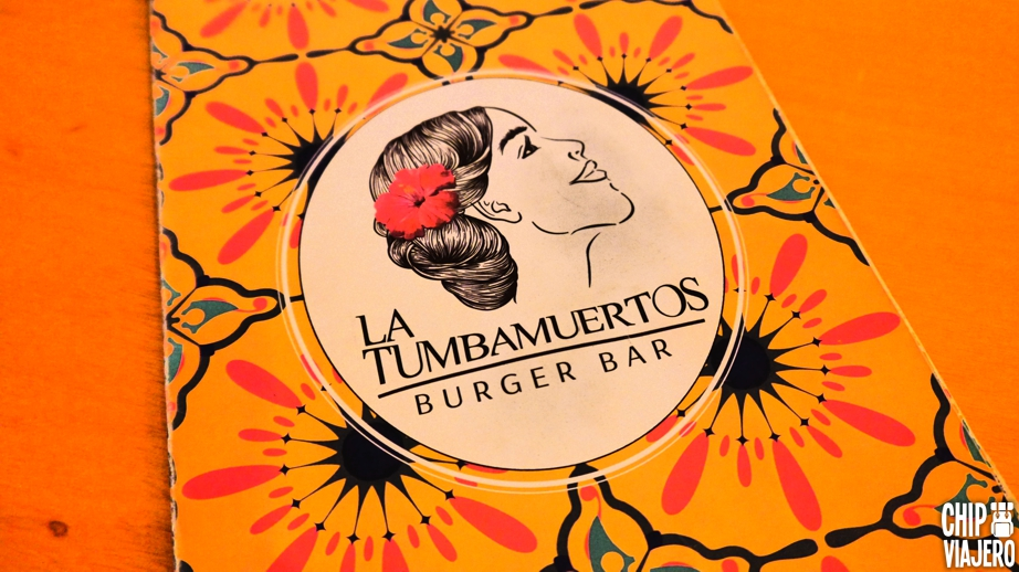 la-tumbamuertos-burger-bar-chip-viajero-1-2
