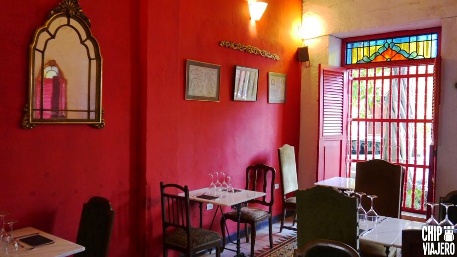 las-indias-boutique-gourmet-cartagena-chip-viajero-10
