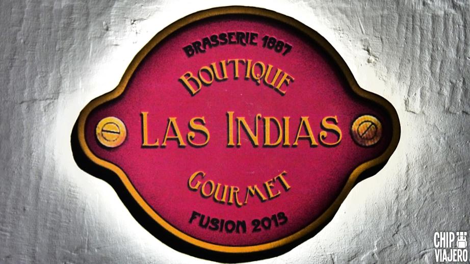 las-indias-boutique-gourmet-cartagena-chip-viajero-11