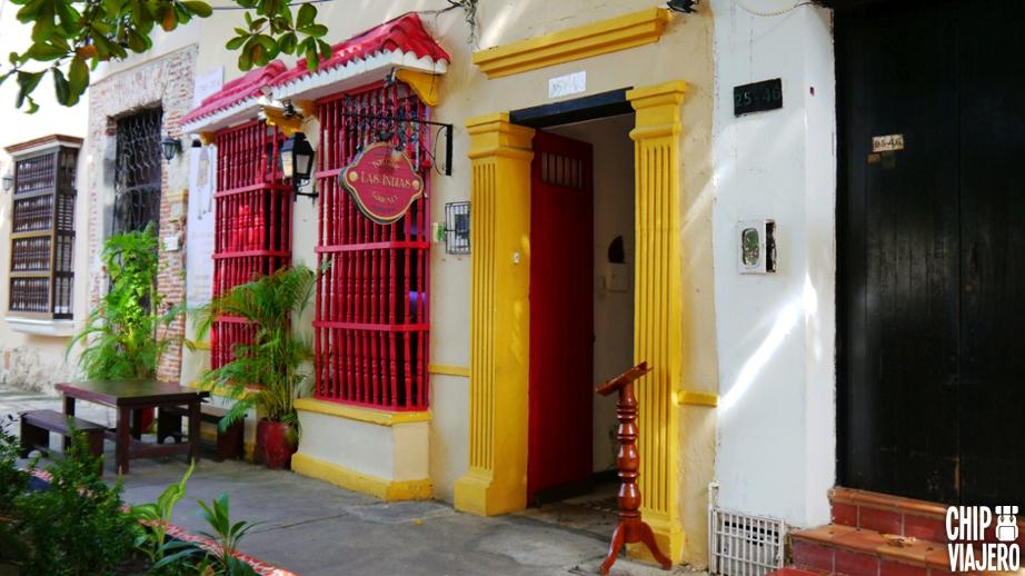 las-indias-boutique-gourmet-cartagena-chip-viajero-12