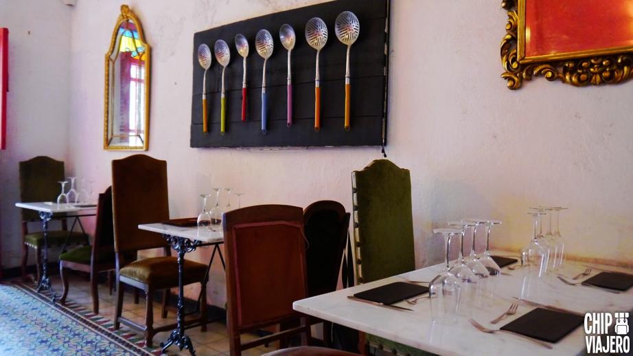 las-indias-boutique-gourmet-cartagena-chip-viajero-4