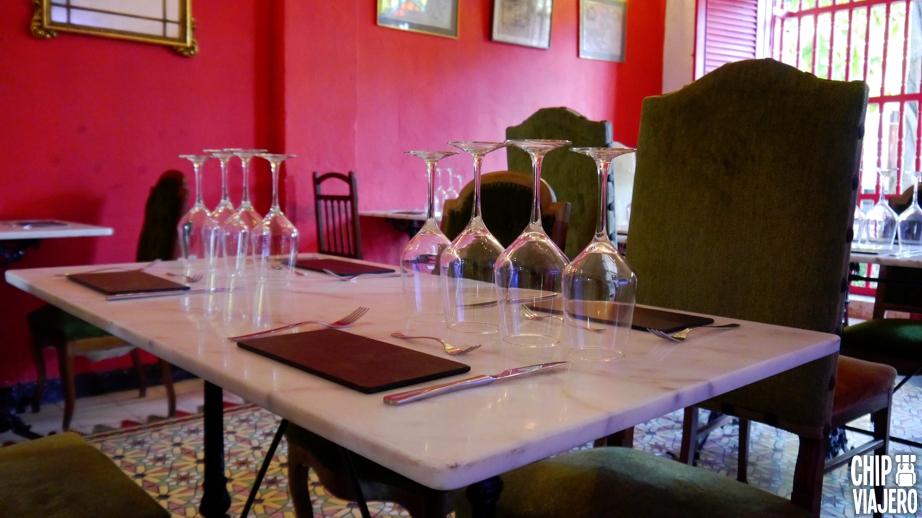 las-indias-boutique-gourmet-cartagena-chip-viajero-8