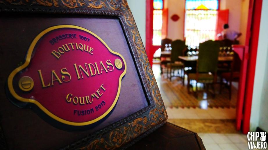 las-indias-boutique-gourmet-cartagena-chip-viajero-9