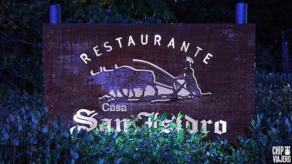 restaurante-casa-san-isidro-chip-viajero-11