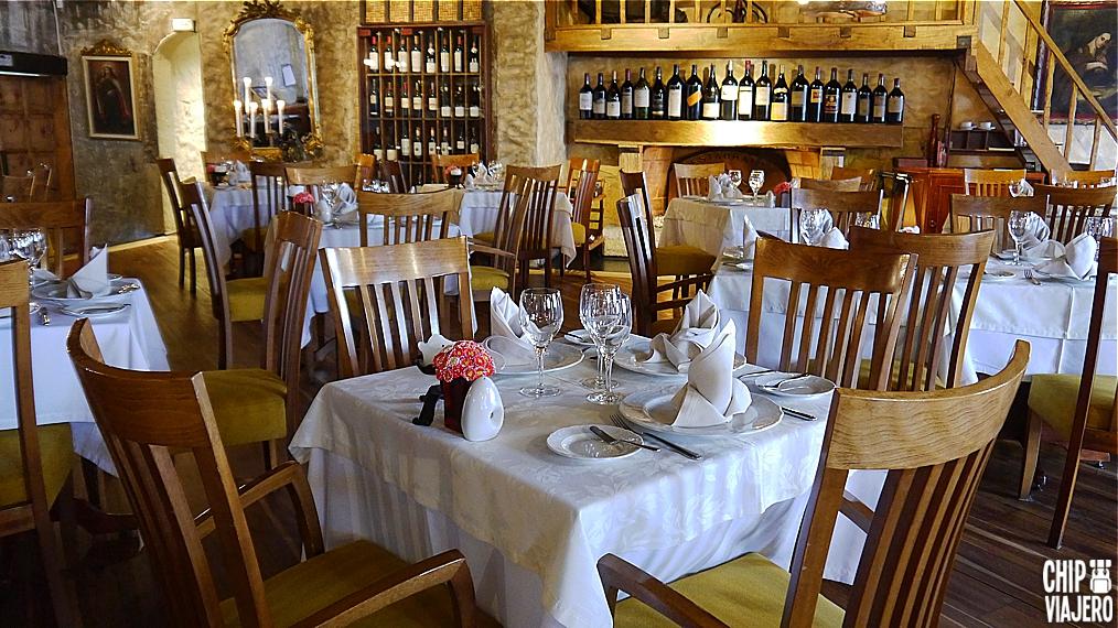 restaurante-casa-san-isidro-chip-viajero-2