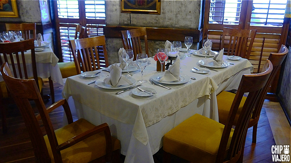 restaurante-casa-san-isidro-chip-viajero-3