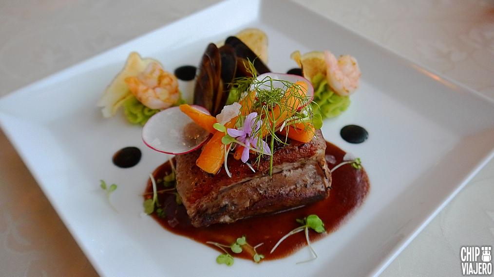 restaurante-casa-san-isidro-chip-viajero-7