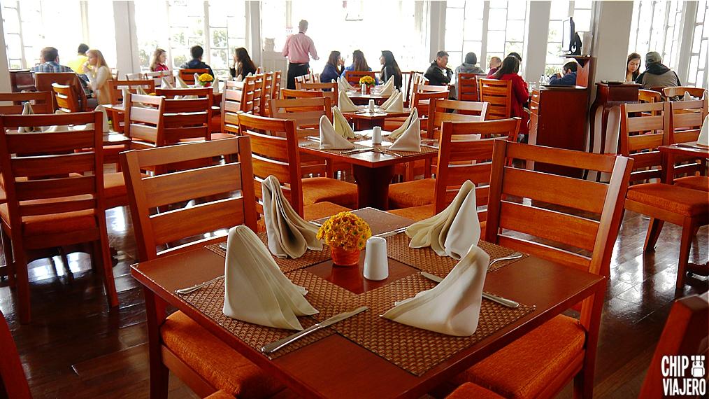 restaurante-casa-santa-clara-chip-viajero-2