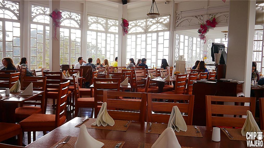 restaurante-casa-santa-clara-chip-viajero-3