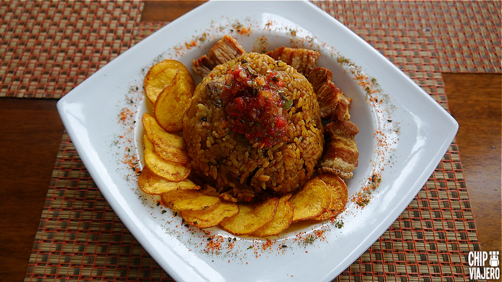 restaurante-casa-santa-clara-chip-viajero-4