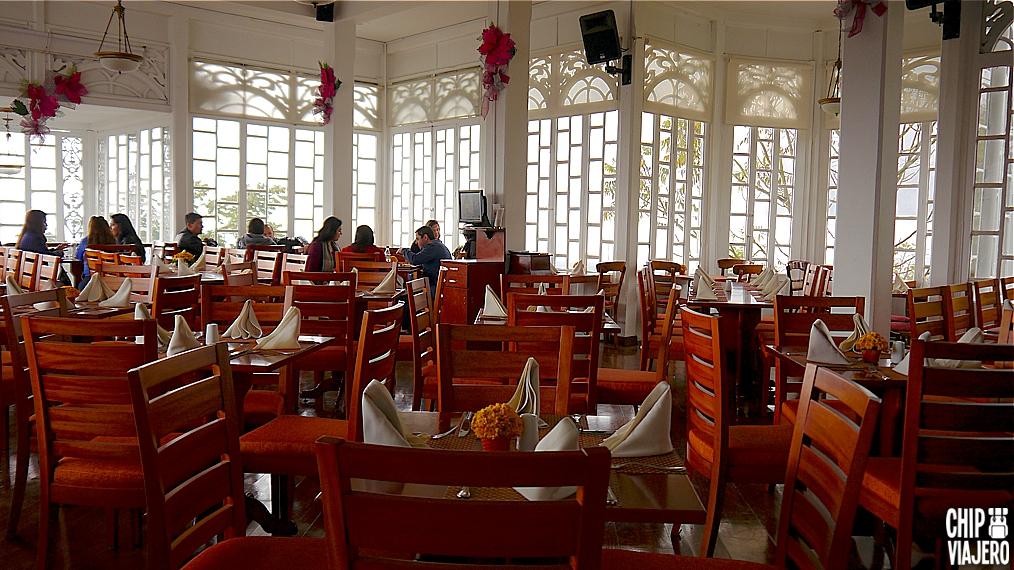 restaurante-casa-santa-clara-chip-viajero-6