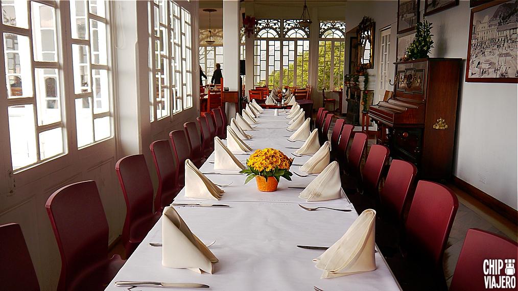 restaurante-casa-santa-clara-chip-viajero-7
