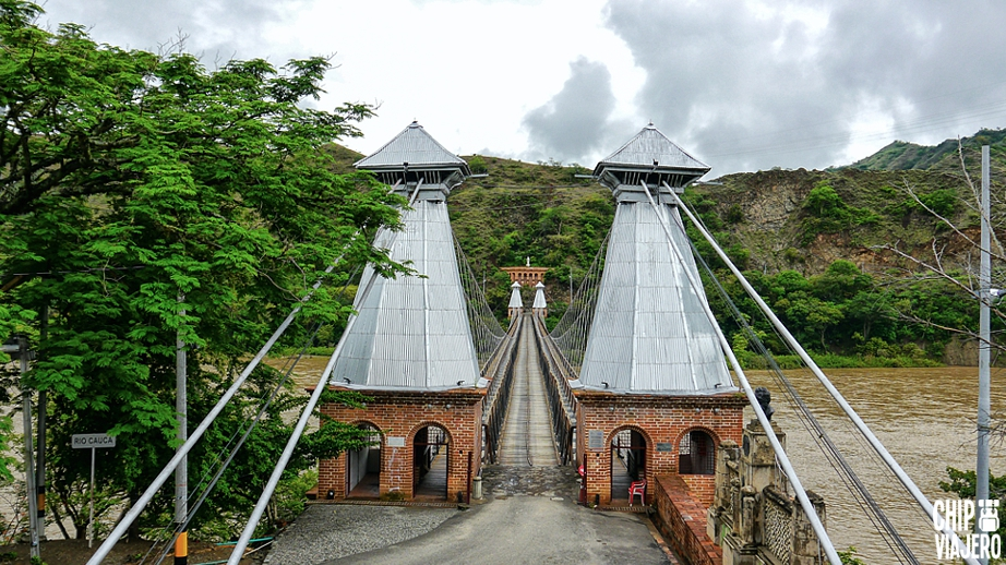 Que visitar en Antioquia Colombia
