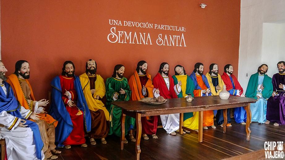 Como llegar a Santa Fe de Antioquia