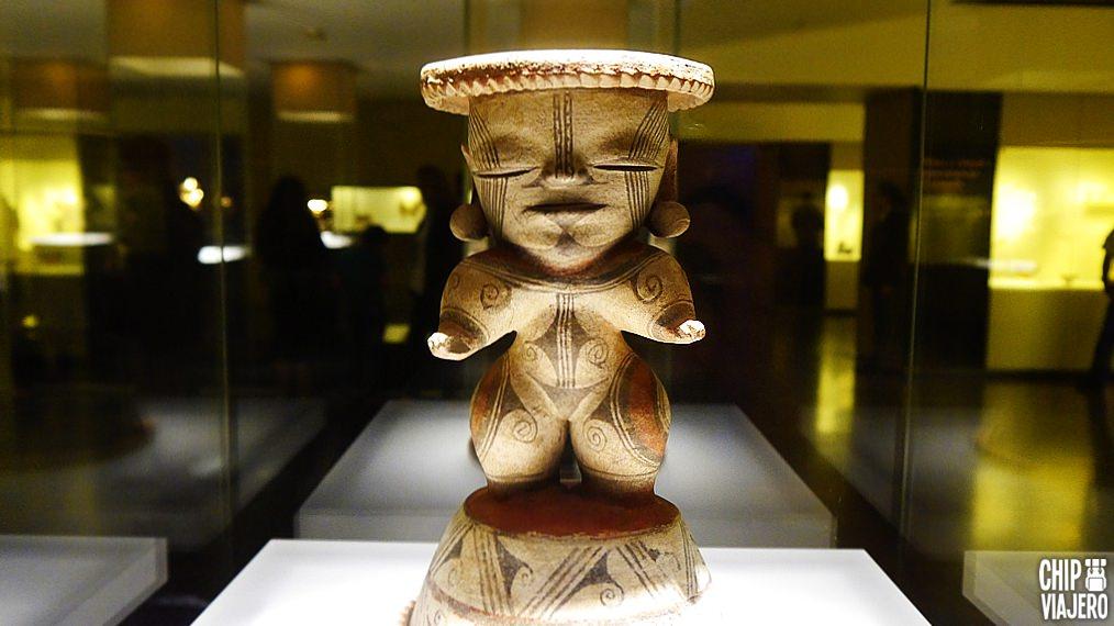museos gratis en Bogotá