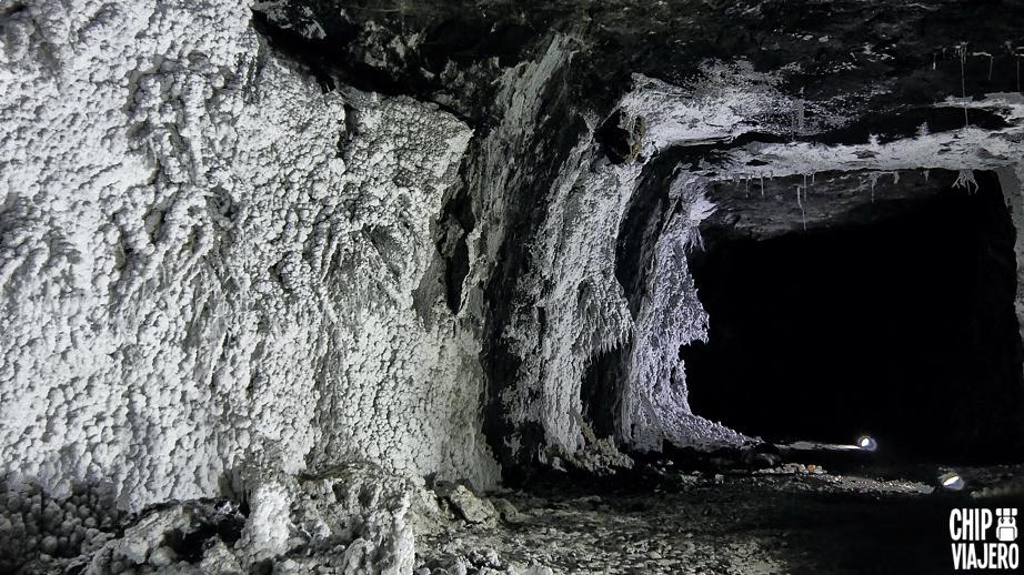 como llegar a la mina de sal de nemocón