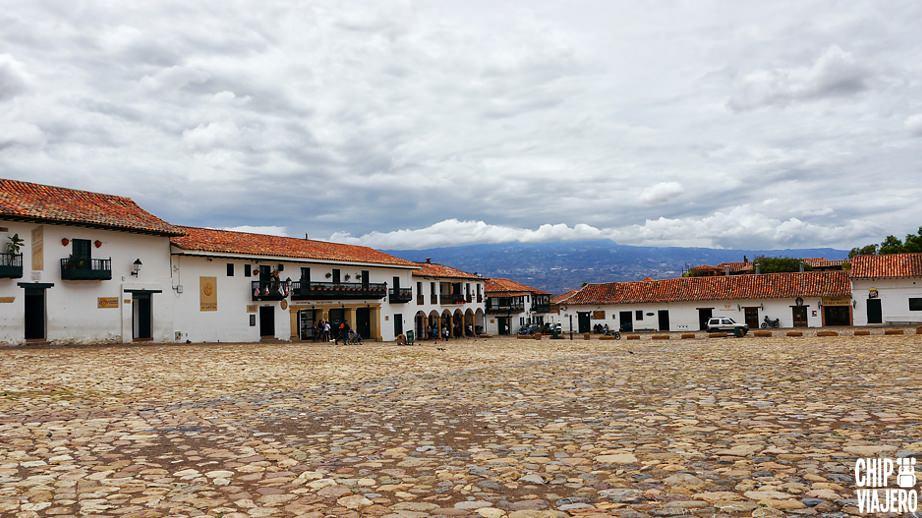 Como Llegar A Villa De Leyva Boyacá Colombia Tour Guía