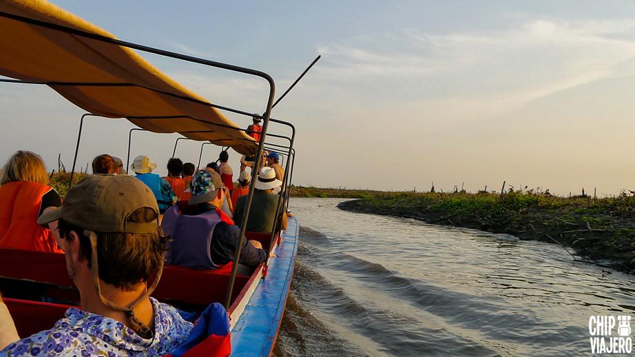 Como Llegar a Mompox Colombia Chip Viajero