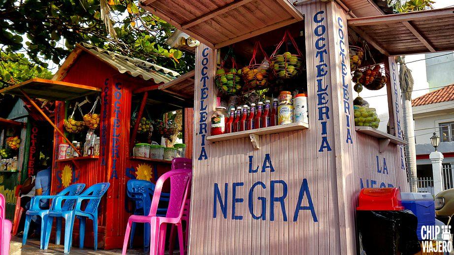 Como Llegar a Riohacha La Guajira Cabo de la Vela