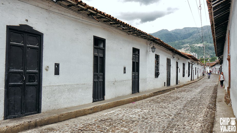 Que Visitar en Santander