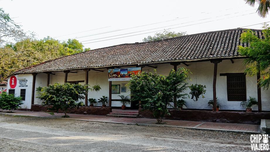 Como Llegar a Villavieja Huila Colombia Chip Viajero