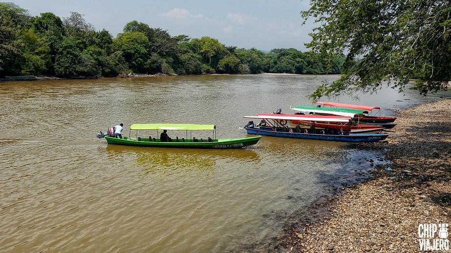 Que Visitar En Neiva La Capital Del Rio Magdalena