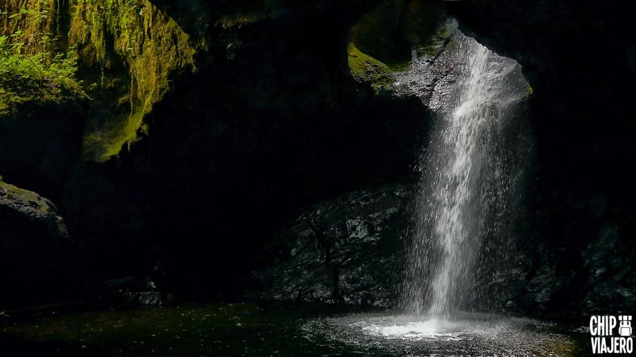 Como llegar a la cueva del esplendor jard n antioquia for Como llegar puerta del sol