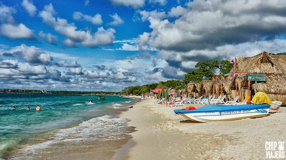 Que Visitar en la Costa Colombiana