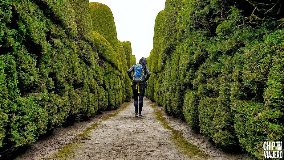Como Llegar Al Cementerio De Tulcán En Ecuador
