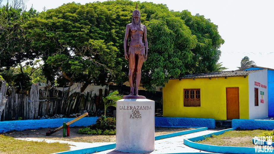 COMO LLEGAR AL MAR ROSA COLOMBIA CARTAGENA GALERAZAMBA