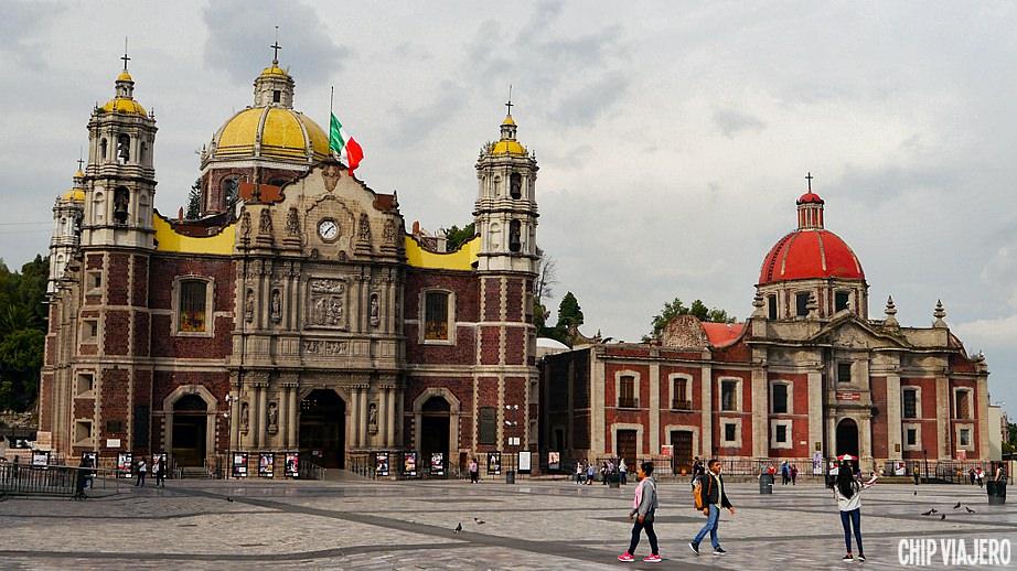 Ciudad de México que hacer