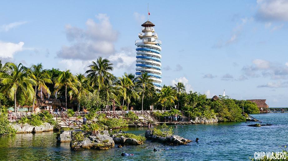 que hacer en Cancún México